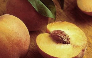 Peach-copy