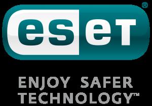 ESET-Enjoy_Safer-LOGO
