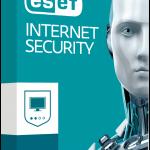Sicontact-ESET-EIS-V10-doboz-3D