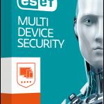 Sicontact-ESET-EMDS-V10-doboz-3D
