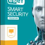 Sicontact-ESET-ESSP-V10-doboz-3D