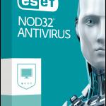 Sicontact-ESET-NOD32-V10-doboz-3D